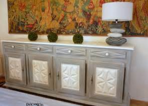 buffet relook 233 louis xiii decor in id 233 es conseils