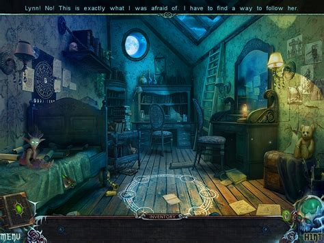 witches legacy lair   witch queen macgamestorecom