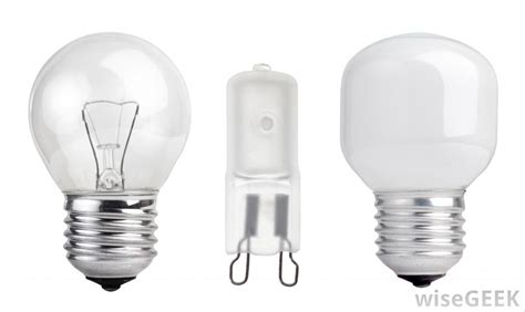 what are g9 halogen bulbs with picture