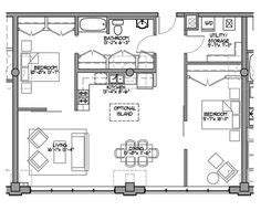 cape house plans  units rental guest house vacation home   bedroom