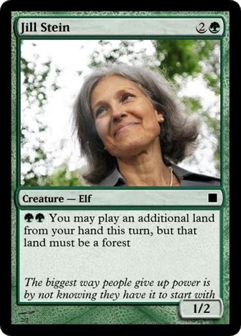 Jill Stein Memes - the best jill stein memes comedy galleries jill stein paste