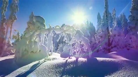 kerst muziek instrumentaal  instrumentale sfeermuziek