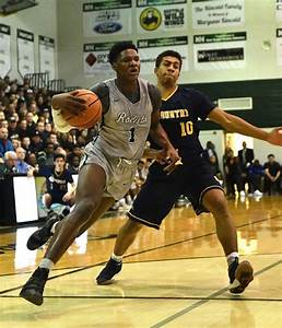 Detroit News top boys basketball players: New Haven's ...