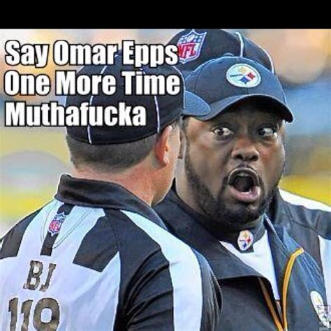 Mike Tomlin Memes - 98 best images about pittsburgh area on pinterest pittsburgh steelers university of