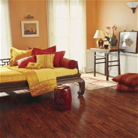 pergo flooring underlayment attached mahogany laminate flooring mahogany laminate black floor tiles bathroom