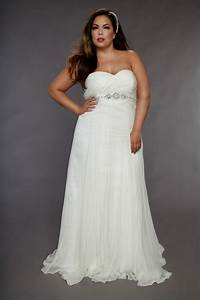 Plus size maternity wedding dresses naf dresses for Maternity dresses for wedding