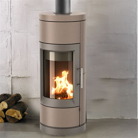 Air Blower For Fireplace by Hearthstone Lima Wood Stove Monroe Fireplace