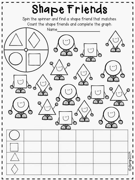 60 Best Graph Worksheet Images On Pinterest  Kindergarten, Math Activities And Graphing Worksheets
