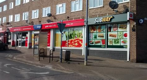 one stop opens subway concessions in company owned and