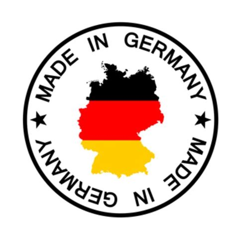 made in germany perrine pibault