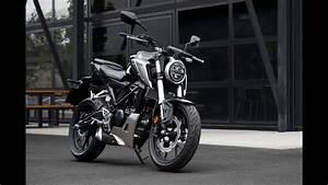 Honda Cb125r 2018 : 2018 honda cb 125r upcoming honda new bike in india ~ Melissatoandfro.com Idées de Décoration