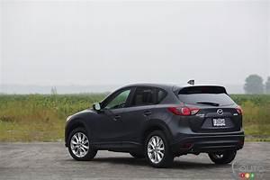 Mazda Cx 5 Essai : mazda cx 5 gt 2015 essai long terme mise jour 2 essai routier actualit s automobile ~ Medecine-chirurgie-esthetiques.com Avis de Voitures