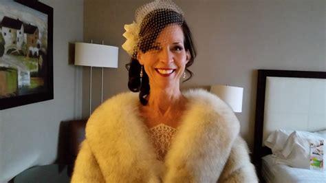 bespoke design custom bridal  costumes savor designs