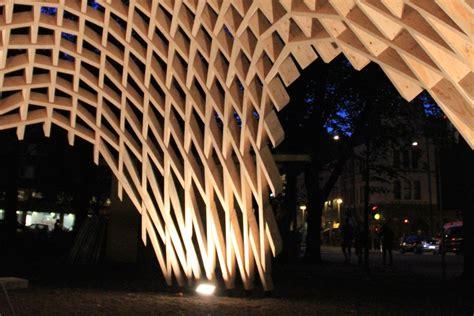 Pudelma Pavilion — Atelier Architecture 64