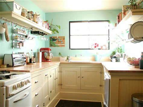 renovation ideas for small kitchens small kitchen update ideas to transform it hotter