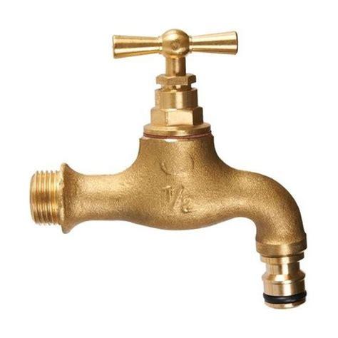 raccord robinet cuisine robinet de puisage raccord au nez rapide laiton