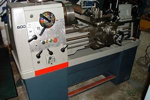 Lathe Spares Direct