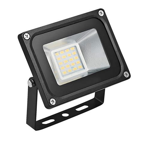 projecteur led exterieur 100w waterproof led flood light 20w 220 240v projecteur foco led floodlight refletor spotlight