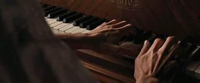 Piano Atlas Cloud Giphy Gifs