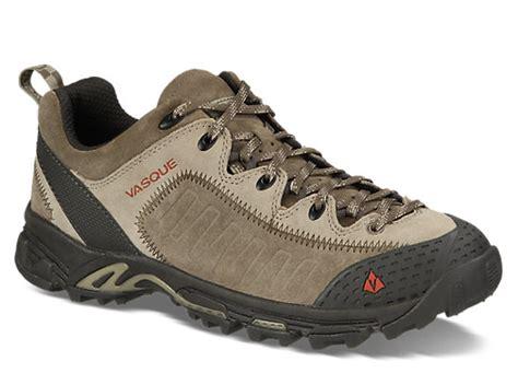 vasque en s juxt shoe 7000 hiking vasque trail footwear