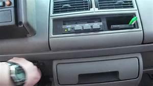 1993 Chevrolet C1500 Regular Cab Long Bed Pickup Truck W  260 000 Miles On Original 305 V8