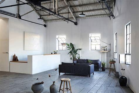 warehouse office design work is beautiful in these 10 inspiring modern office designs Modern