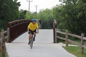 Trail Safety & Etiquette