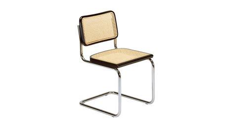 Chaise Marcel Breuer Cesca Chair MB15   Dexhom.com