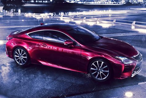 older lexus coupe lexus rcf coupe 2015 old discussions andhrafriends com