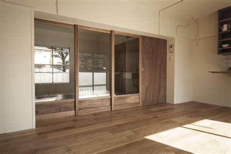 pisos de madera  el interior de tu casa