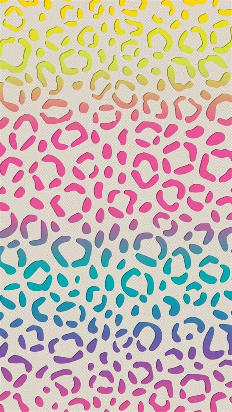 Animal Print Wallpaper For Phone - pin by maddie on pin it iphone wallpaper