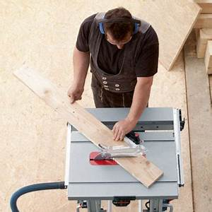 Gts 10 J : bosch gts 10 j professional table saw miles tool machinery centre ~ Orissabook.com Haus und Dekorationen
