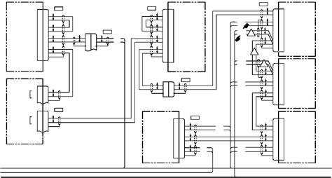 Multiplexer Wiring Diagram multiplexer wiring diagram wiring library