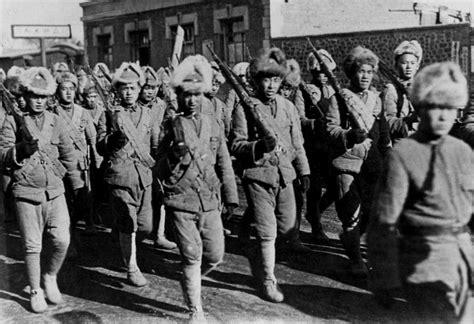 world war ii tianjin tientsin