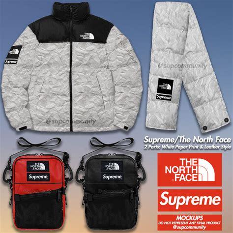www supreme supreme the rumors news supremecommunity