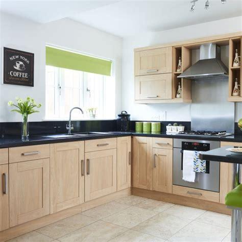 kitchen island cabinet design modern kitchen pictures ideal home