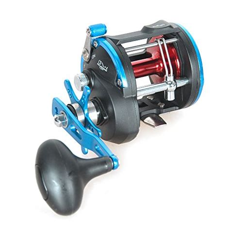 saltwater fishing reels   review  buying