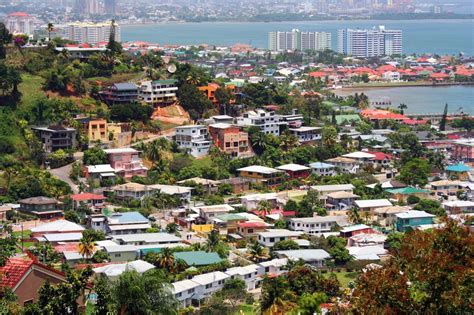 Moving To Trinidad And Tobago Move Abroad Now
