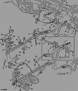 John Deere 755 Wiring Diagram
