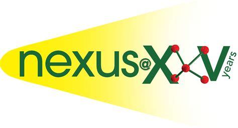 Nexus Technologies Inc by Hp Elitedesk 800 Desktop Mini