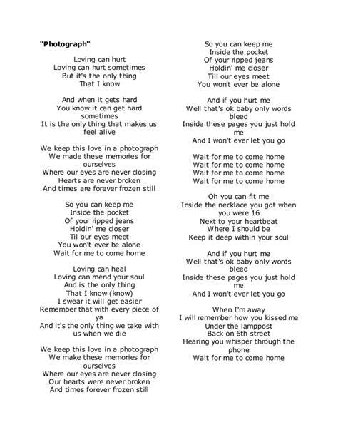 chord piano lagu all of me lyrics of song
