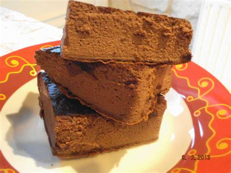 comment cuisiner tofu comment cuisiner le tofu dukan