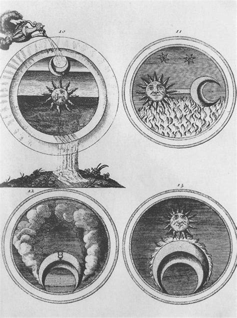 180 best images about Alchemy & Sacred Geometry on Pinterest | Occult, Alchemy symbols and Alchemy