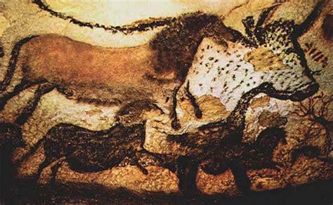 ancient egyptian art linking    prehistoric world