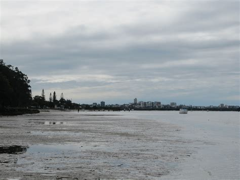 Fishing Boat Hire Caloundra by What To Love About Caloundra Top Activities