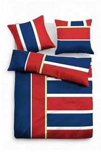 Bettwäsche Rot Weiß : tom tailor flanell fein biber bettw sche 200x200cm streifen blau wei rot ebay ~ Yasmunasinghe.com Haus und Dekorationen