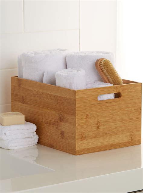 on jase d 233 co pour ta salle de bain le cahier