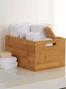 Salle De Bain Bois : let 39 s talk bathroom deco the booklet ~ Dailycaller-alerts.com Idées de Décoration