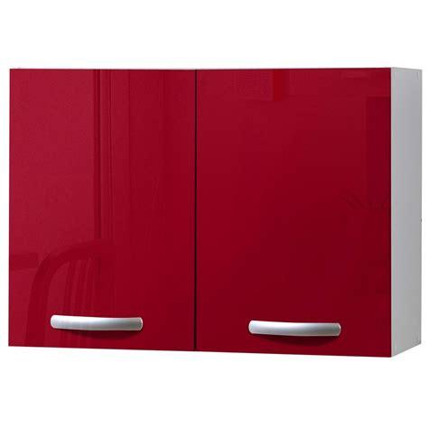 meuble haut cuisine 80 cm portes de cuisine porte de meuble de cuisine en bois