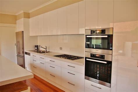 cuisine encastrable pas cher cuisine equipee pas cher ikea maison design bahbe com